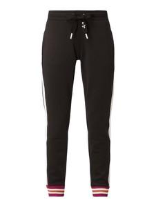 Spodnie Sportalm w stylu casual