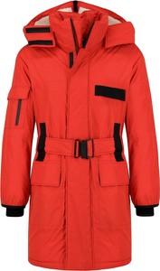 d4e67af33524e kurtka hugo boss - stylowo i modnie z Allani