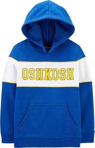 Bluza dziecięca OshKosh z bawełny