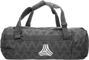 c6b7d7cf5ae80 torba damska adidas shop performance - stylowo i modnie z Allani