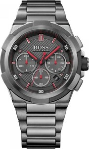 Hugo Boss Supernova HB1513361 46 mm