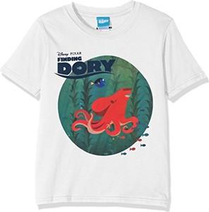 Zielona bluzka dziecięca Disney