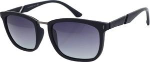 Okulary przeciwsłoneczne polaryzacyjne Horizon 09