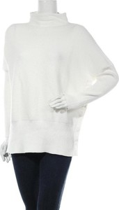 Sweter Seraphine w stylu casual