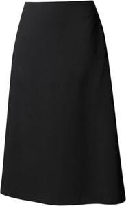 Spódnica RISK made in warsaw midi