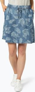 Spódnica S.Oliver w stylu casual