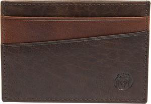 ea12c5b01d103 małe portfele męskie - stylowo i modnie z Allani