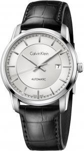 Zegarek męski Calvin Klein - K5S341C6
