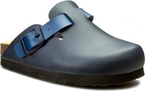 Buty dziecięce letnie Dr. Brinkmann