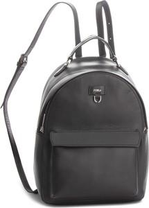 c8033ba394b8c torby i plecaki - stylowo i modnie z Allani