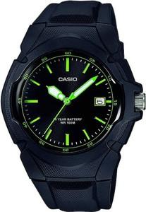 Casio LX-610-1AVEF DOSTAWA 48H FVAT23%