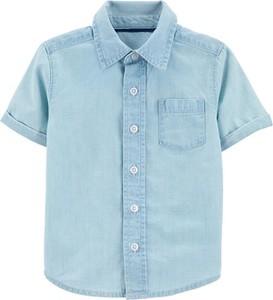 Koszula dziecięca OshKosh