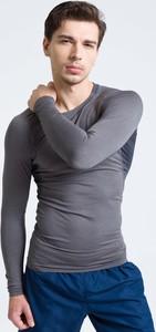 Koszulka z długim rękawem 4F