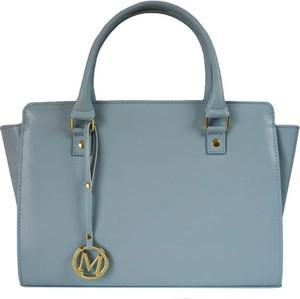 d165220ee7d24 siwe torebki damskie. - stylowo i modnie z Allani