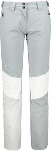 Spodnie sportowe Kilpi w sportowym stylu
