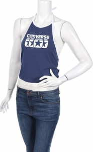 Top Converse