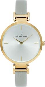 Zegarek damski Jordan Kerr LONI AW496-4A