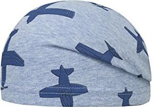 Błękitna czapka döll