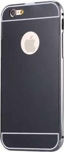 Etuistudio Bumper case na iPhone 4 - Czarny
