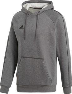 6425ed167 bluza męska adidas firebird - stylowo i modnie z Allani