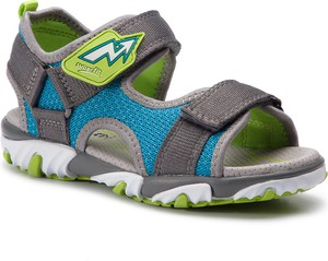 267000bc superfit buty dla dzieci - stylowo i modnie z Allani
