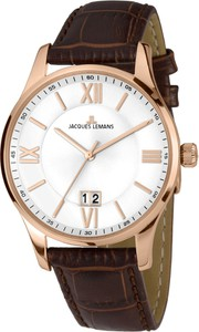 Jacques Lemans London JL 1-1845Q