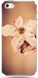 Etuistudio Etui na telefon piękny kwiat