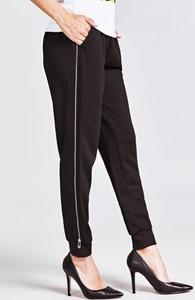 c7ce1598e81f4 spodnie guess - stylowo i modnie z Allani