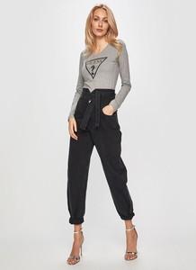 Bluzka Guess Jeans