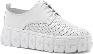 Buty sportowe Venezia w sportowym stylu