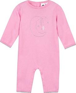 Odzież niemowlęca Z