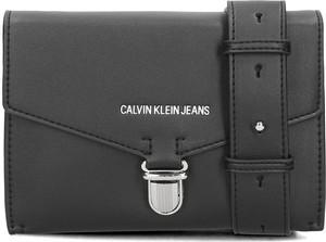3dc3af566c41a Kopertówki Calvin Klein