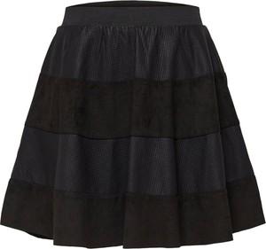 Czarna spódnica Only