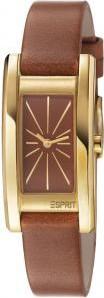 Zegarek damski Esprit - ES106162008 %