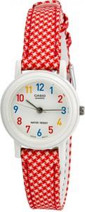 Zegarek damski Casio LQ-139LB-4BER