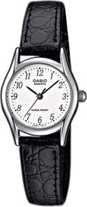 Zegarek damski casio - ltp-1154e-7bef