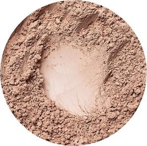 Annabelle Minerals Golden dark - podkład kryjący 4/10g