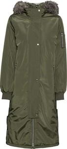 Płaszcz bonprix RAINBOW