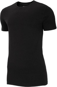 T-shirt Outhorn