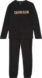 Piżama Calvin Klein Underwear dla chłopców