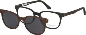 Okulary Korekcyjne Solano CL 90054 G