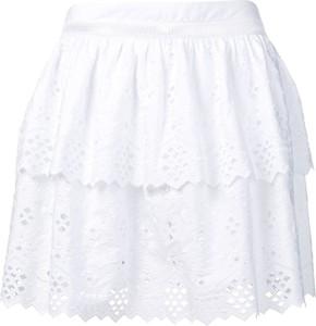 Spódnica Alberta Ferretti mini
