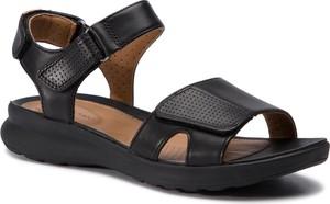 03064ea2f929 clarks obuwie damskie - stylowo i modnie z Allani
