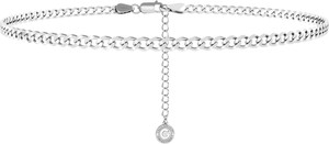 Giorre Woman's Necklace 34223