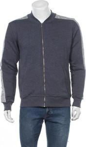 Bluza S.Oliver w stylu casual