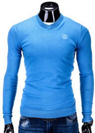 Sweter Ombre