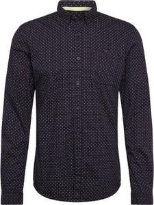 Koszula Tom Tailor Denim z dżerseju