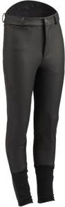 Spodnie Fouganza w stylu casual