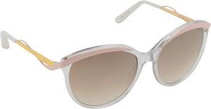 christian dior okulary przeciwsłoneczne - stylowo i modnie z Allani 586a9dedf9