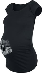 Bluzka ciążowa Emp